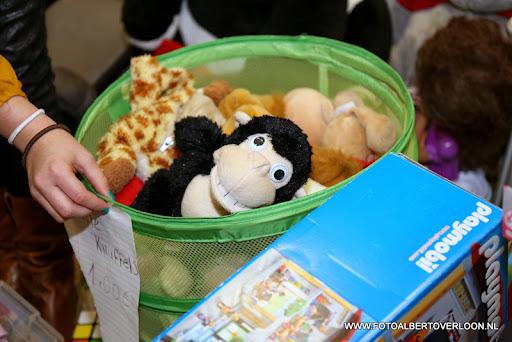 Kindermarkt & Schoenmaatjes Overloon 10-11-2013 (24).JPG