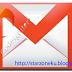 MENGIRIM EMAIL DI CODEIGNITER 2.1.3 MENGGUNAKAN AKUN GMAIL