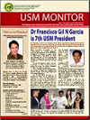 usm_monitor_April 2014