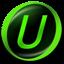 ดาวน์โหลด IObit Uninstaller 6 โหลดโปรแกรม IObit Uninstaller ล่าสุดฟรี