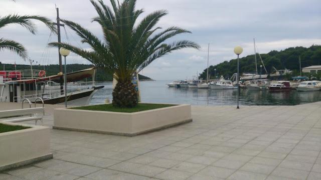 Aparthotel Del Mar, Glavica 7, 52100, Pula, Croatia