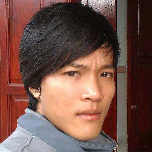Truong Tu Photo 19
