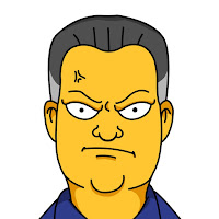 Gary Noles's avatar