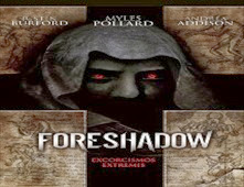 فيلم Foreshadow
