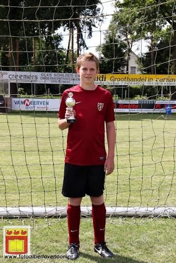 Finale penaltybokaal en prijsuitreiking 10-08-2012 (43).JPG