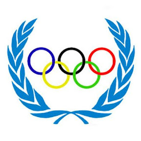 Calma pre-olimpica