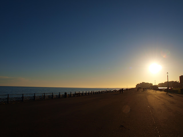 Hove Lawns