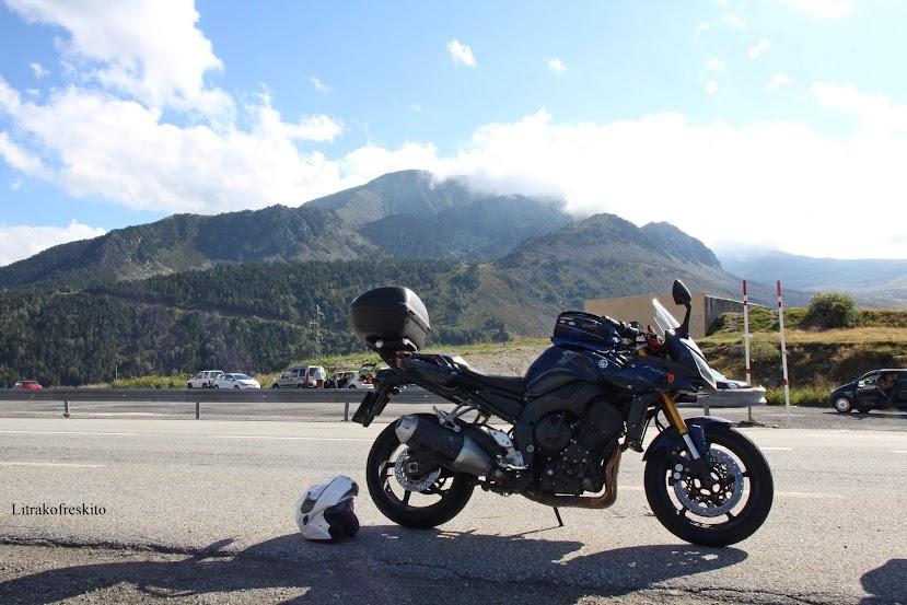 Paseo por las nubes de los Pirineos 2015 Pirineos%2B2015%2B033