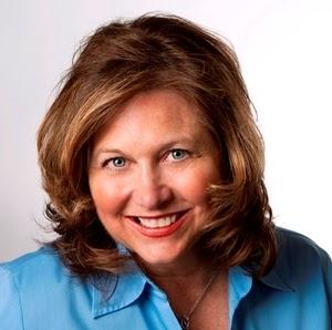 Elaine Johnson Photo 30