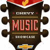 Chevy Music Showcase OKC