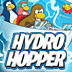 Hydro Hopper cheats