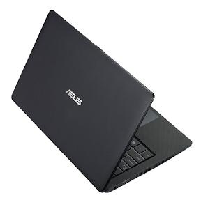 Asus F200MA-KX388B Driver  download for windows 8.1 64bit win 7 64bit