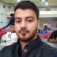 @kishansharma7