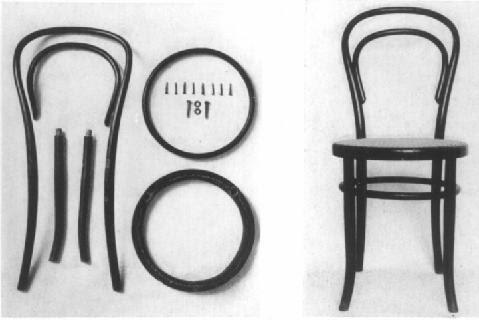 t mint thonet szerelmem budapest. Black Bedroom Furniture Sets. Home Design Ideas