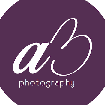 Who is Ab Photography?