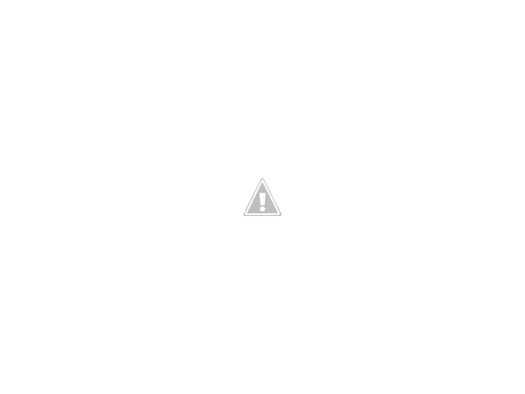 kerbal space station build - photo #36