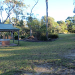 Girrakool picnic area (52484)