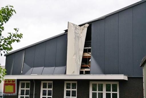 Noodweer zorgt voor ravage in Overloon 10-05-2012 (80).JPG
