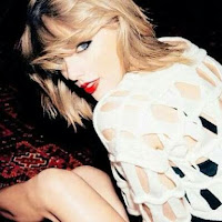Taylor Swift RP contact information