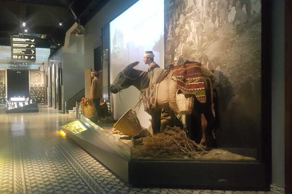 Milli Mücadele Müzesi