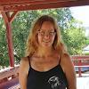 Elaine Janice DeWitt Avatar