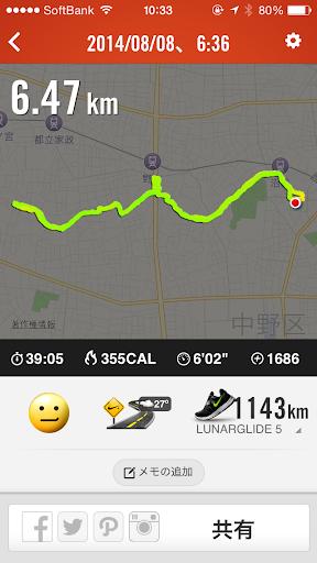 20140808 Nike+