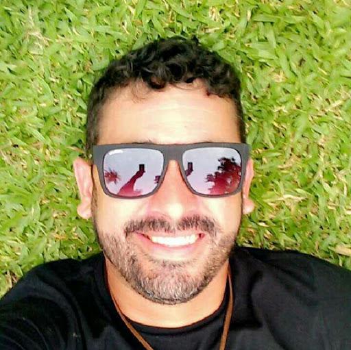 Renato Cavalcanti do Carmo