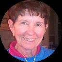 Gloria Rumsey