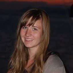 Kathleen Olson