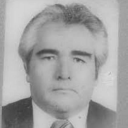 Imagen de perfil de Marcelino Guzman
