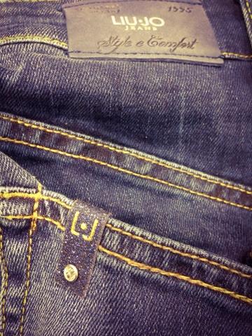 liu-jo-denim-k-fashion-clothing
