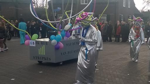 Carnavalsoptocht 2014 in Overloon foto Arno Wouters  (75).jpg