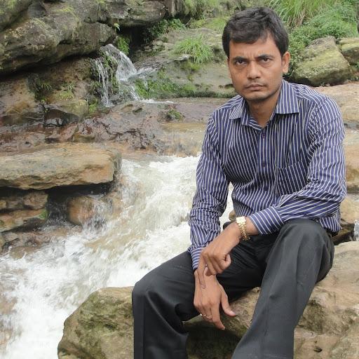Rajesh Bharti Photo 7