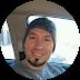 Steve Ceol Google Reviews