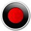 ดาวน์โหลด Bandicam 3 โหลดโปรแกรม Bandicam ล่าสุดฟรี