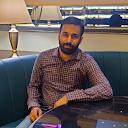 Rishabh Dutt Sharma