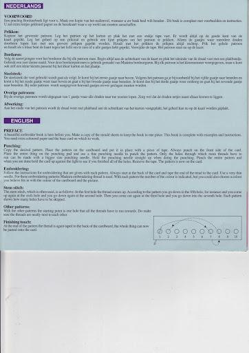 blz 3.jpg