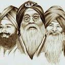 Jasvant Singh Dosanjh