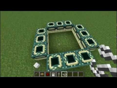 Minecraft op de computer - minecraft