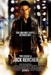 Jack Reacher ยอดคนสืบระห่ำ [ ซูม V.2 ]