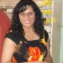 Julie Singh