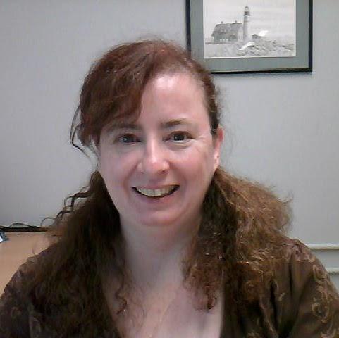 Elaine Mello Photo 23