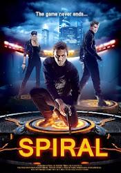 Spiral -  Trò chơi đấu trí