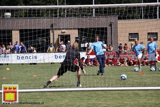 Finale penaltybokaal en prijsuitreiking 10-08-2012 (36).JPG