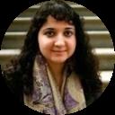 Mariya Parodi