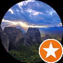 Ed B.