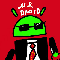 mr.DroiD avatar