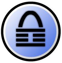 KeePass - Programa para Guardar Contraseñas con Seguridad