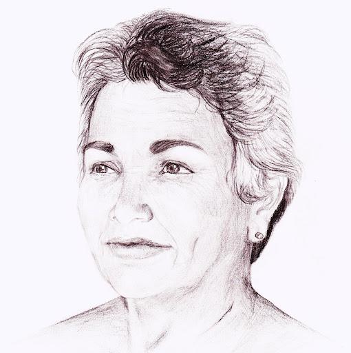 Dolores Pereira