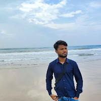 @gopalharpal1